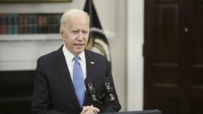 États-Unis : Joe Biden veut intégrer les cryptomonnaies aux déclarations de revenus