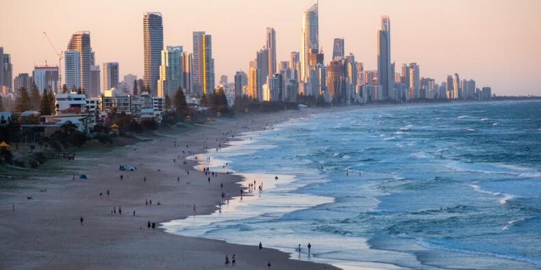 Pour attirer de la main d'œuvre, un État australien offre une belle prime aux nouveaux travailleurs