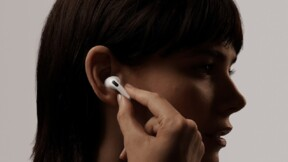 AirPods 2, AirPods Pro : Les écouteurs Apple en vente flash à 119€99 et 199€