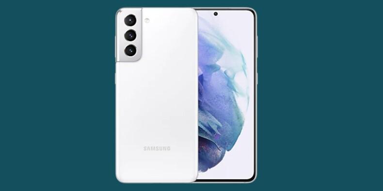 Amazon, Cdiscount : Offres flash sur les smartphones Samsung Galaxy, Xiaomi, iPhone...