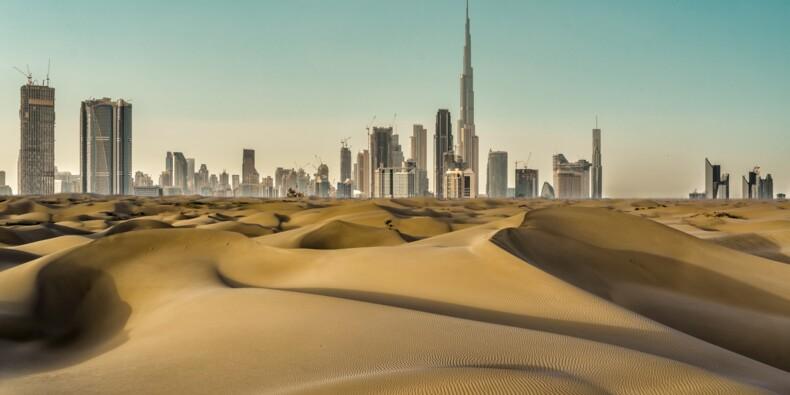 Covid-19 : une restauratrice poursuivie pour avoir utilisé le fonds de solidarité pour financer ses vacances à Dubaï