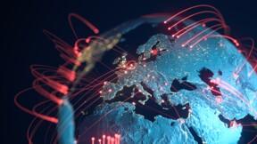 GAFAM : les géants du numérique menacent-ils notre économie ?