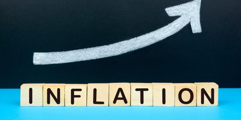 Or, franc suisse… quels placements face à l'inflation ?