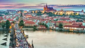 La République tchèque obtient l'arrêt en Pologne d'une mine jugée trop polluante