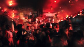 Le Conseil d'État a tranché, les discothèques ne rouvriront pas le 30 juin