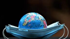 Covid-19 : l'OMS veut dresser le plan de bataille contre les futures pandémies