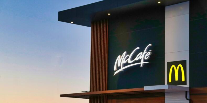 MacDonald's : un procès pour discrimination au montant colossal vise le géant du fast-food