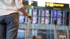 Pourquoi certaines compagnies aériennes vont désormais peser les passagers avant l'embarquement