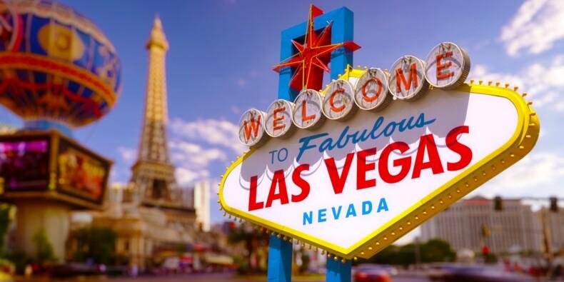 Une danse contre un vaccin, la surprenante offre d'un club de strip-tease de Vegas