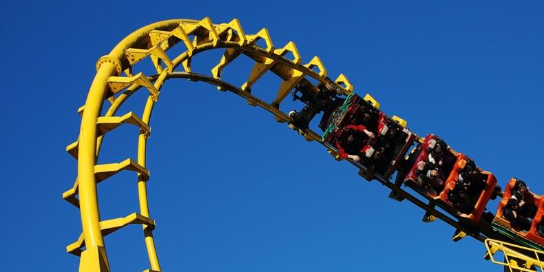 Belgique : le parc Walibi teste des attractions, la justice ouvre une enquête