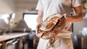 Boulanger : formations, compétences et salaire