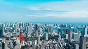 """Bourse : """"le Nikkei 225 a du potentiel malgré la Banque du Japon qui achète moins !"""""""