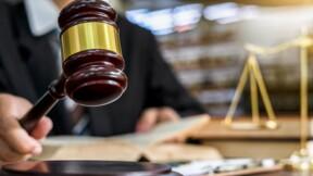 Saisine du tribunal judiciaire : toutes les démarches