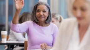 Retraite : vous avez constaté des erreurs dans le calcul de votre pension ? Témoignez !