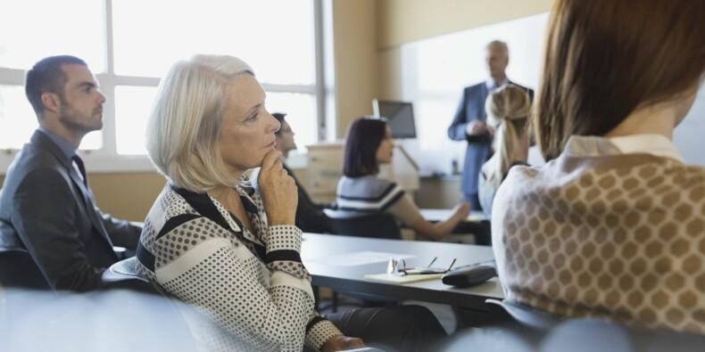 Le MBA est-il toujours un accélérateur de carrière?