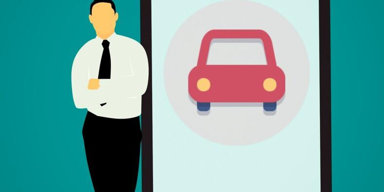 Pour son introduction en Bourse, Aramis Auto mise sur une levée de fonds record