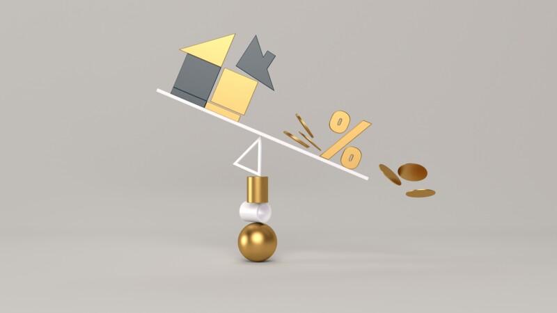 Impôt sur la fortune immobilière : quels abattements pour un bien loué ou en indivision ?