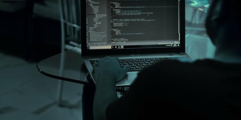 La cyberattaque, la véritable force de frappe de la Corée du Nord