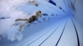 Jeux Olympiques : un quotidien japonais partenaire de la compétition s'oppose à son organisation