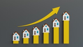 Immobilier : les villes où les vendeurs augmentent le plus leurs prix