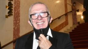 Jean Paul Gaultier renoue avec le prêt-à-porter, collabore avec de jeunes stylistes