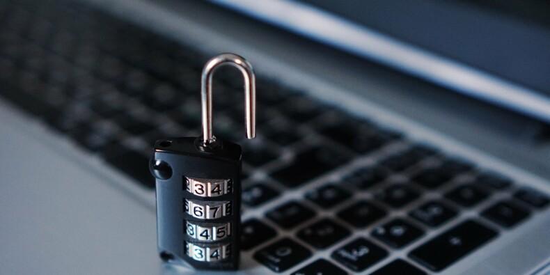 Etats-Unis : ciblée par les hackers, la Bourse prépare sa défense à l'abri des regards