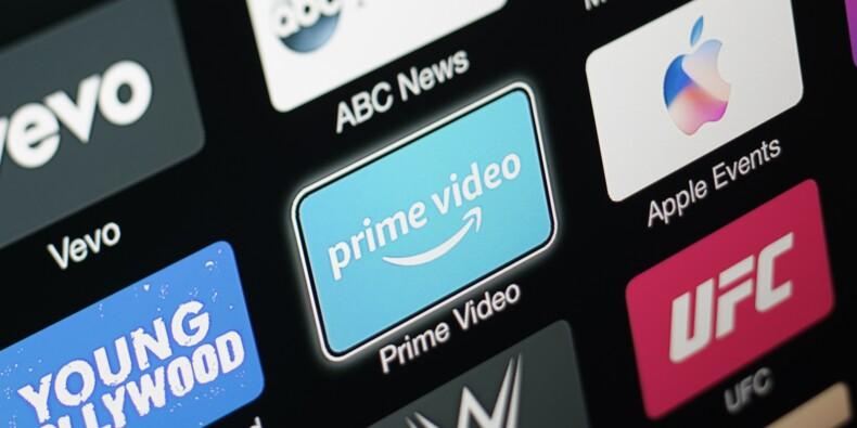 Amazon bientôt propriétaire d'un grand studio de cinéma ?