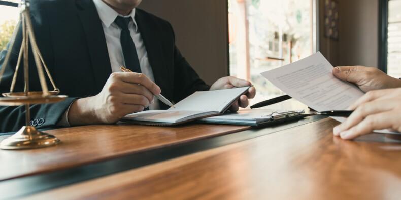 Nouvelles procédures de redressement pour les petites entreprises : une fausse bonne idée?