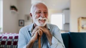 Après MaPrimeRénov', une aide pour adapter les logements au vieillissement?