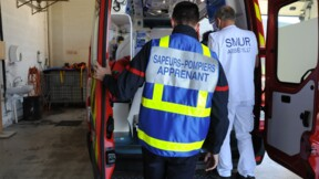Une proposition de numéro unique d'urgence agite les soignants et les patients