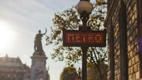 Sur le chantier de la ligne 15 du Grand Paris Express, les coûts ont quasiment doublé