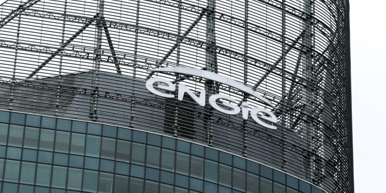 """""""Elec Weekend"""" : Engie condamné pour """"pratiques commerciales trompeuses"""""""