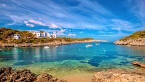 """Ibiza dit """"non"""" à la version espagnole de """"L'île de la tentation"""""""