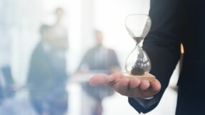 8 techniques pour mieux gérer votre temps au travail