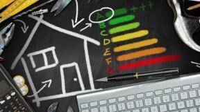 Rénovation énergétique : les nouvelles règles du jeu qui vont s'imposer aux propriétaires