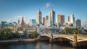 Melbourne : confinement imminent pour des millions d'habitants