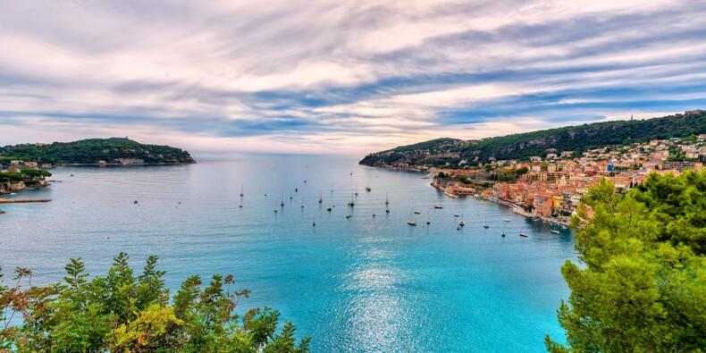 Le président de l'OGC Nice lance un projet immobilier faramineux pour sa future villa