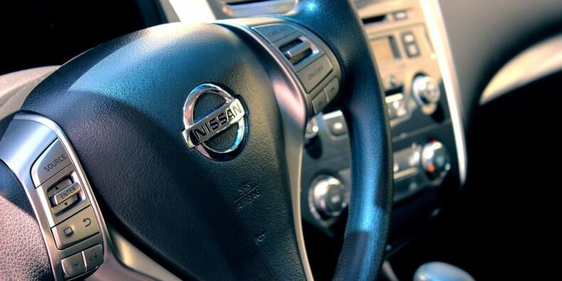 Affaire Carlos Ghosn : des actionnaires attaquent Nissan (Renault) suite à sa chute en Bourse