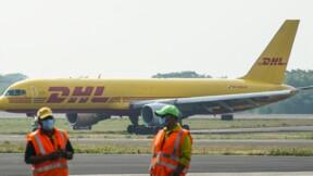 Allemagne : un homme qui aurait fait chanter le géant de la livraison DHL avec des colis piégés a été arrêté