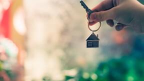 Immobilier : les règles à suivre pour vendre un bien déjà loué