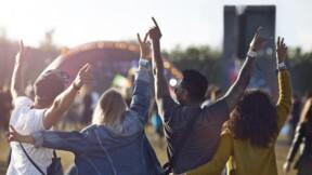 Festivals : positif au Covid, pourrez-vous vous faire rembourser cet été ?