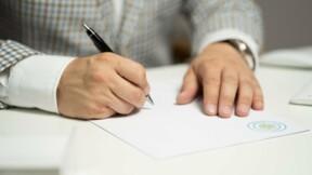 Allocations chômage : au 1er juin, une nouvelle attestation Pôle emploi pour faire valoir vos droits