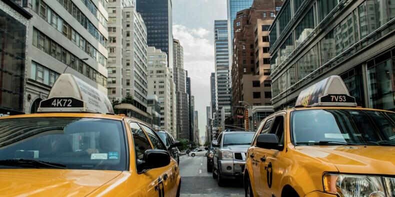 CAC 40 : les chiffres de l'économie américaine rassurent les marchés