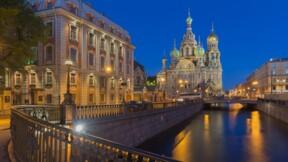 La deuxième plus haute tour du monde devrait voir le jour en Russie