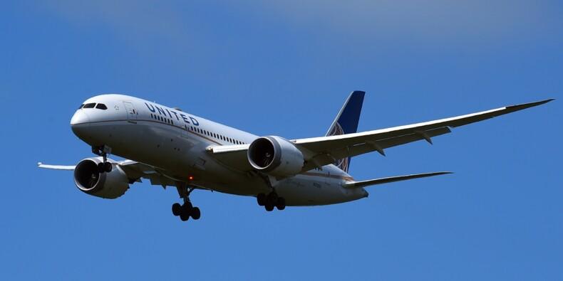 787 Dreamliner : les livraisons interrompues, Boeing attendu au tournant par le régulateur