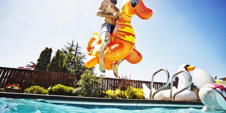 Assurance, test... tout ce qu'il faut prévoir pour des vacances Covid bien particulières