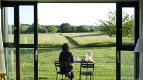 Maisons en Île-de-France : les prix grimpent encore… voici à combien ils s'élèveront à l'été