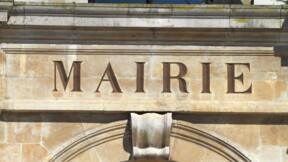 Fleurs, bons d'achat, paniers garnis : le maire de Saint-Avold règle ses comptes avec son prédécesseur