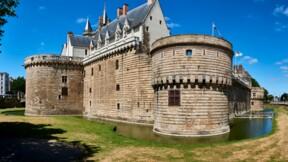 Vent de folie sur la vente de châteaux