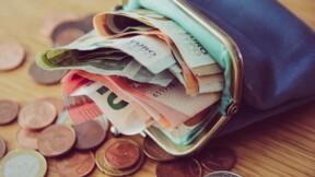 Le déficit budgétaire de la France en hausse de 47 milliards d'euros de plus que prévu